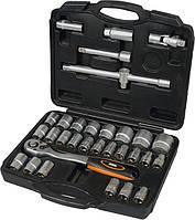 Набор инструментов Miol 58-147 (32 предмета)