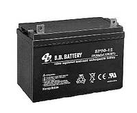 Аккумулятор B.B. Battery BP 90-12/B3