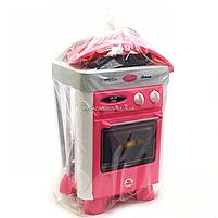 Игровой набор Polesie Кухня Carmen №4 (47953), фото 5