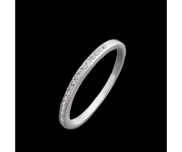 Серебряное кольцо  Неделька 15-20,5
