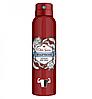 Дезодорант - спрей Old Spice 150мл в ассортименте