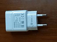 Сетевой адаптер Huawei 2.0A (техпакет)