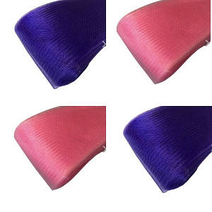 Регилин (кринолин) шириной 10 см. (23м. моток), разные цвета