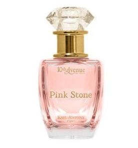 Karl Antony 10th Avenue Pink Stone Парфюмированная вода 100 мл (Тестер)