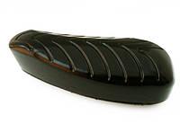 Потиличник для Benelli M2, COMFORT, SEB II ( Long ), фото 1