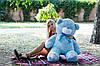 Плюшевый Мишка Вэтли 130 см, фото 10