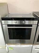 Независимый духовой шкаф Siemens HB 48155