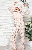 Комбинезон (пижама) кигуруми женская Турция, фото 1