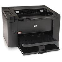 Заправка и восстановление картриджей для HP LaserJet Pro P1566, P1606dn, M1536dnf (CE278A)