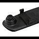 Зеркало регистратор DVR L900 Full HD с выносной камерой заднего вида, фото 6