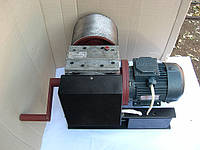 Привод занавеса ПЗ-3М