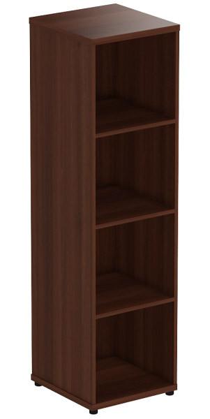 Секция мебельная (406х420х1492мм) МГ-612 ТМ АМФ