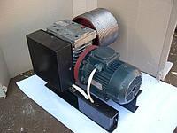 Привод занавеса ПЗ-3