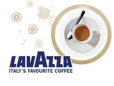 Мелена кава Lavazza Італія