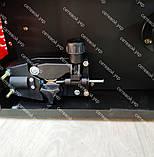 Зварювальний напівавтомат Sirius 290A, фото 4