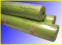 Пленка тепличная СУПЕР УФ-стабилизированная на 60 месяцев (5 лет) 200 мкм