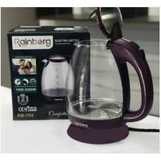 Электрический чайник Rainberg
