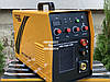 Инверторный сварочный полуавтомат Kaiser MIG/MAG-305
