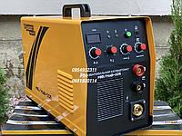 Инверторный сварочный полуавтомат Kaiser MIG/MAG-305, фото 1