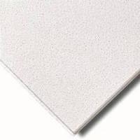 Подвесные потолки плита Армстронг Academi diploma Tegular 600 х 600 x 14 мм