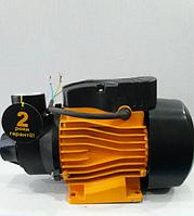 Бытовой вихревой наружный электро насос OPTIMA qb 60 Польша 35м 370вт