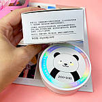 Гидрогелевые патчи с морскими водорослями Zoo Son Panda, фото 5