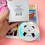 Гидрогелевые патчи с морскими водорослями Zoo Son Panda, фото 4