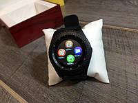 Умные часы Smart Watch Z3, часы смарт Z3, электронные смарт часы, отличное качество!