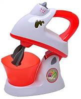 Детский игрушечный блендер 6002N