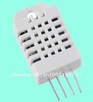 Датчик температуры и влажности сенсор AM2302
