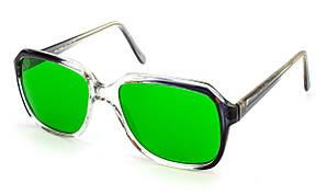 Очки от глаукомы MG