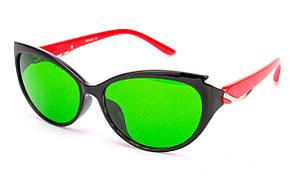 Очки от глаукомы 9633