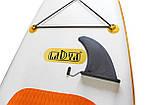 SUP-board Ладья 10'6'' Yoga Rental, фото 5