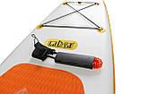 SUP-board Ладья 10'6'' Yoga Rental, фото 6