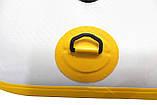 SUP-board Ладья 10'6'' Yoga Rental, фото 7