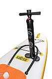 SUP-board Ладья 10'6'' Yoga Rental, фото 9