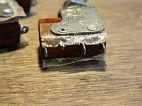 Тумблер  МТ -1 ., фото 1