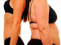 Три важных гормона влияющие на вес
