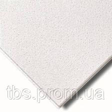 Подвесные потолки плита Армстронг Academi diploma Microlook 600 х 600 x 14 мм