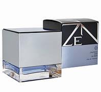 Shiseido Zen For Men  Туалетная вода 50 ml