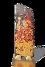 """Керамогранітний обігрівач """"Геліос"""" 1000 Вт 894FPL10CrL413G + 894SFJA413G"""