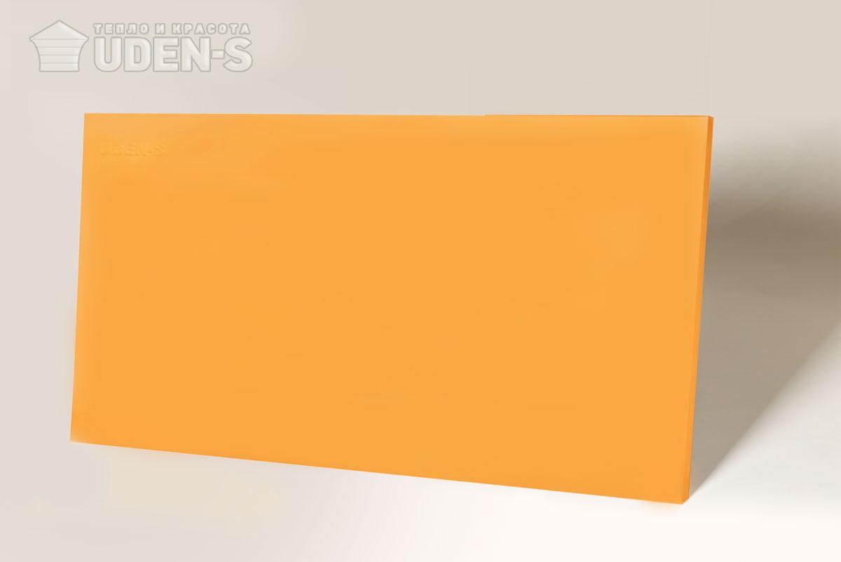 Металлокерамический дизайн-обогреватель UDEN-700 C-1003