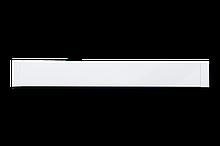 Металлокерамический обогреватель тёплый плинтус UDEN-200