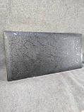 """Керамогранітний обігрівач """"Гранж"""" графітовий 600 Вт 1704KM6GKGA823, фото 2"""