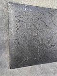 """Керамогранітний обігрівач """"Гранж"""" графітовий 600 Вт 1704KM6GKGA823, фото 3"""