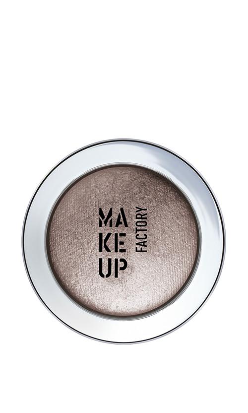 Make Up Factory Eye Shadow Тіні для повік одинарні 250.11