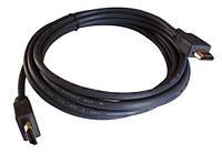 Kramer  Кабель HDMI c Ethernet (v 1.4) (C-HM/HM/ETH)