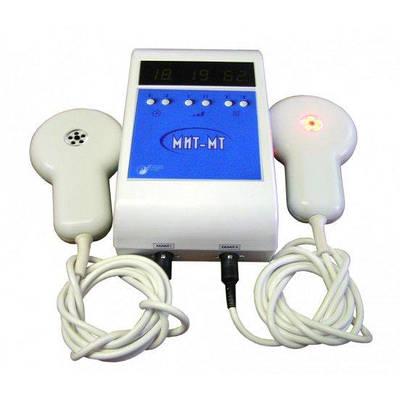 Аппарат для резонансной магнитоквантовой терапии Мединтех МИТ-МТ (вариант МЛТ)
