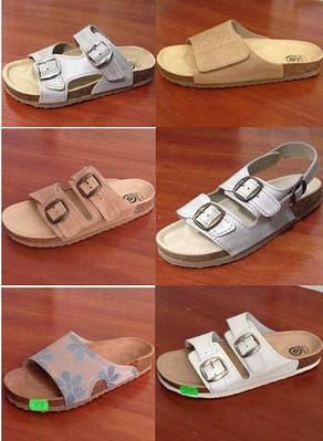 - ДОРОСЛЕ Ортопедичне Взуття