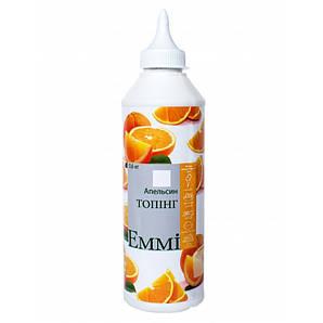 Топпинг Апельсиновый Emmi 600 г
